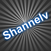 shannelv