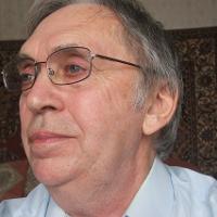 Derkovats Gyula