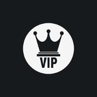 VIP~LuBu