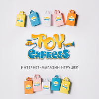 Магазин Toyexpress.com.ua