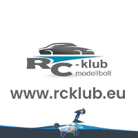 RCKlub modellbolt
