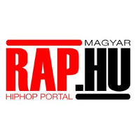 Raphu Magyarország