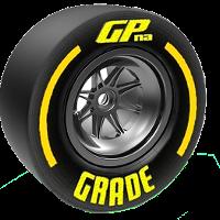 GP na GRADE