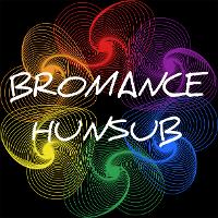 BromanceHunSub