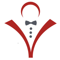Profirendezveny.com