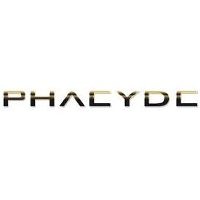 PHAEYDE Clinique
