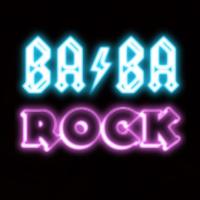 Babarock