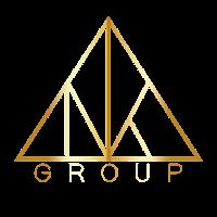 NK Group