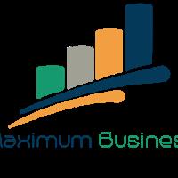maximumbusiness