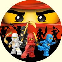 Ninjafan+reszek