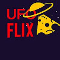 UfoFlix