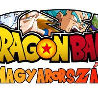 Dragon Ball Magyarország