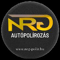 Nrg Polír autópolírozás