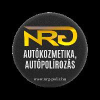 Nrg. Autókozmetika, autópolíro