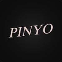 Pinyo76