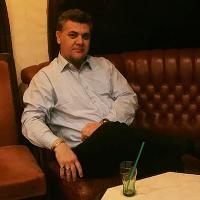 DR. Szirmay Rókus