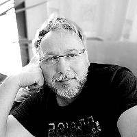 Csaba Pető