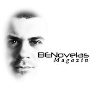 BENovelas magazin