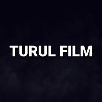 TURUL FILM