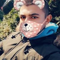 farkas laszlo sz