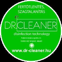 DR Cleaner