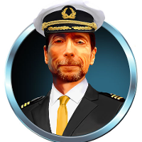 Jachtnavigátor