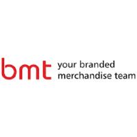 bmtpromotions
