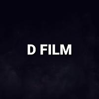 D FILM