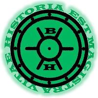 Bank of History