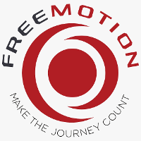 freemotionshop