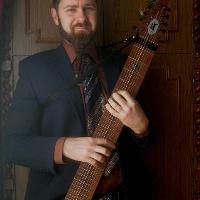 Fejes-Tóth Gábor