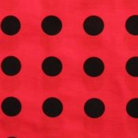 Piros Lap