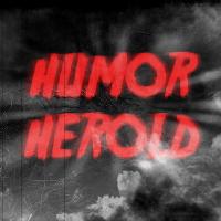 Humor Herold