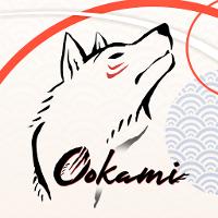 OokamiSubs