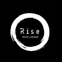 Rise Music HUNSUB