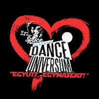 Dance Universum
