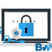 businesswebsitegroup