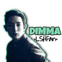 Dimma94