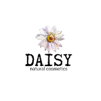 DAISY natural cosmetics