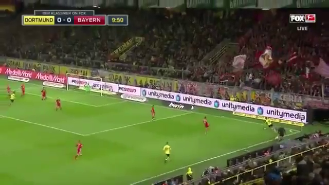 Bayern, Dortmund warm up for quietest ever Bundesliga duel  |Bayern-dortmund