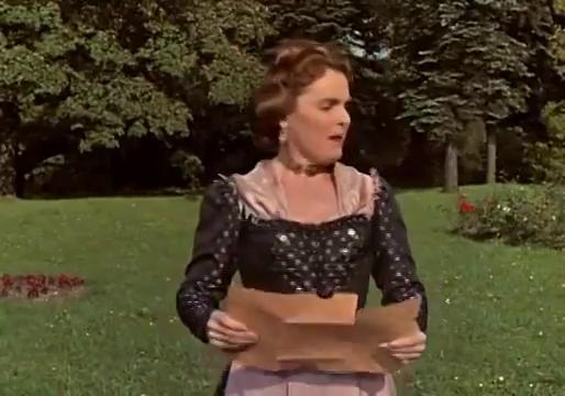 Sissi3- Sorsdöntő évek (Teljes film, 1957 ).M