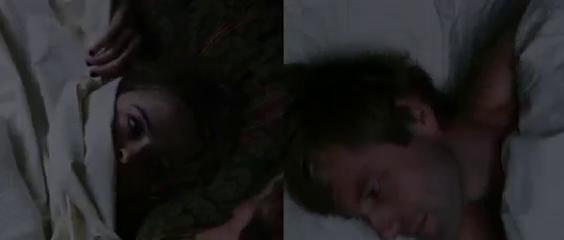 A nő másik arca (2005)