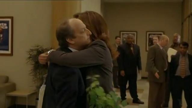 Jó társaság (2004)