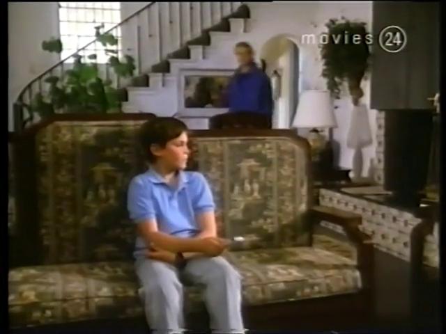 A szemtanú  1988.  TVRiP. HUN.