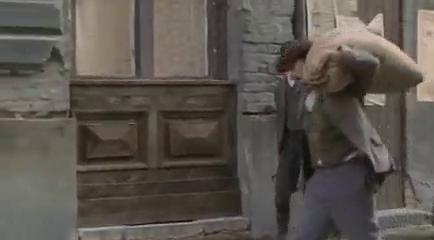 A Pál utcai fiúk (2003) Teljes film