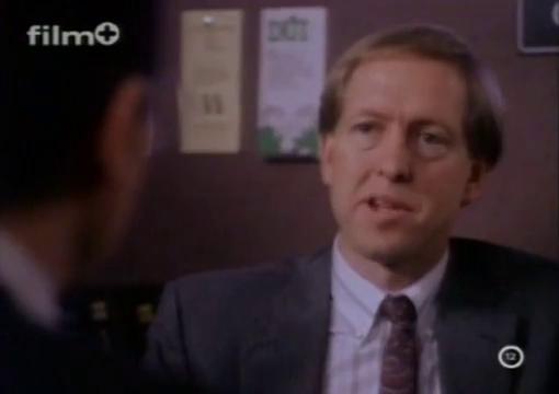 Robin Cook: Műhiba (1993)