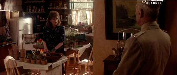 Fat Man és Little Boy (1989)