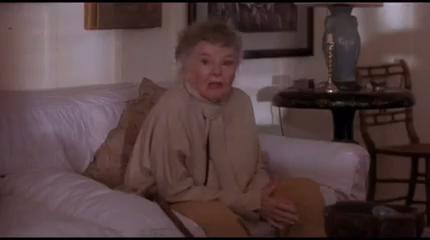 A sors útjai (Teljes film, 1994)