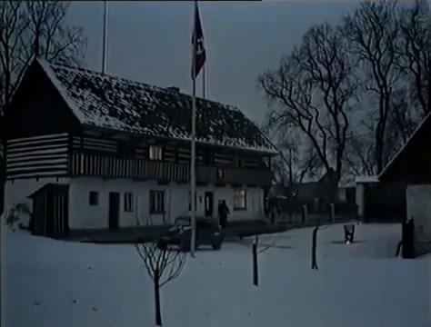 A föld alatt 1987