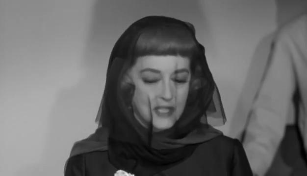 Halálos hasonlóság 1964 Bette DavisDVDrip.mp4